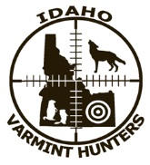 Idaho Varmint Hunters